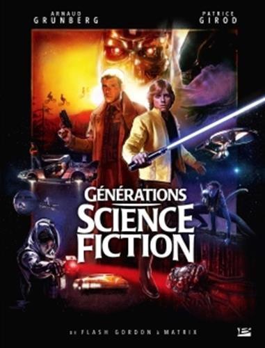 generations-science-fiction-de-flash-gordon-a-matrix-preface-de-robert-watts-producteur-des-trilogie