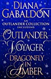 An Outlander Collection: Books 1-3 (English Edition)