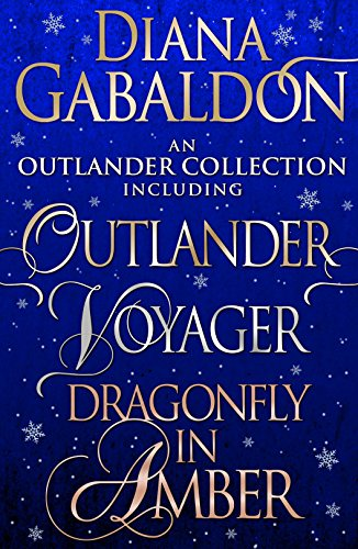 An outlander collection books 1 3 ebook diana gabaldon amazon an outlander collection books 1 3 by gabaldon diana fandeluxe Gallery