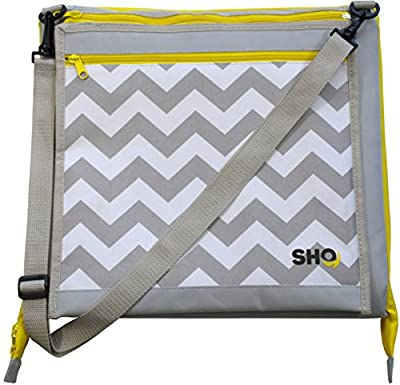 YOUR Mat! by SHO - Ultimate Picnic Blanket, Picnic Rug & Outdoor Blanket - Lifetime Guarantee