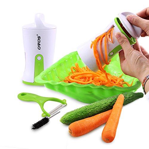 nouveau-design-de-coupe-legumes-en-lamelles-ovos-tranchez-vos-legumes-facilement-ustensile-facile-et