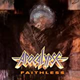 Apocalypse: Faithless [Bonus Track] (Audio CD)