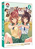 Two Car - DVD 4 (Limited Collector's Edition)