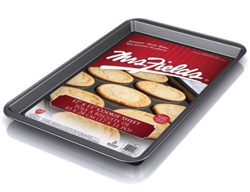 mrs-fields-107-medium-cookie-sheet-pack-of-3-by-love-cooking-company