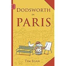 Dodsworth in Paris (Dodsworth (Quality))