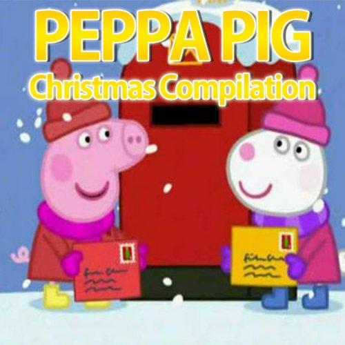 peppa-pig-christmas