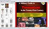 A Military Guide to Terrorism in the Twenty-First Century (English Edition)
