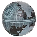Happy People 16342 Wasserball Star Wars Ja Todesstern II