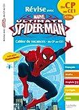 Révise avec Spider-man - CP/CE1...