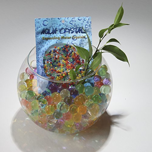 aqua-crystal-expanding-water-storing-gel-bead-crystals-mixed-100g