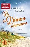 ISBN 9783596297634