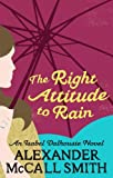 Image de The Right Attitude To Rain