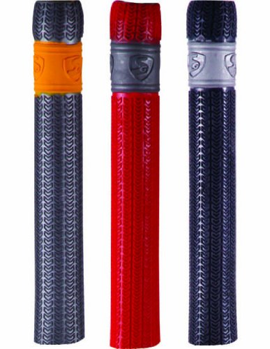 SG ChevTech Bat Grip  Pack of 3
