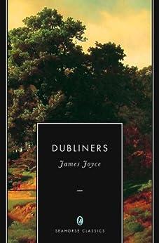 Dubliners (Annotated) (English Edition) par [Joyce, James]