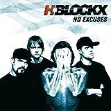 H-Blockx - Celebrate Youth
