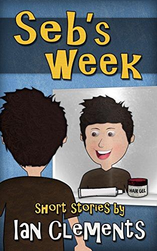 sebs-week-5-short-stories-in-one-book-