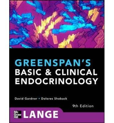 greenspan-39-s-basic-and-clinical-endocrinology-by-author-david-g-gardner-by-author-dolores-m-shoback-june-2011