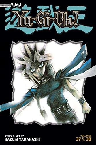 Yu-Gi-Oh! (3-in1 Edition), Vol. 13 por Kazuki Takahashi