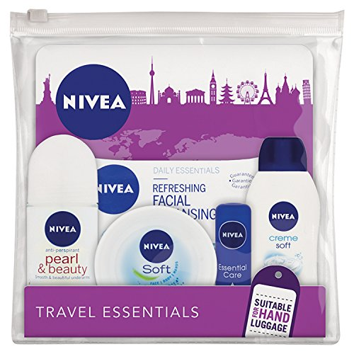 nivea-travel-essentials-female