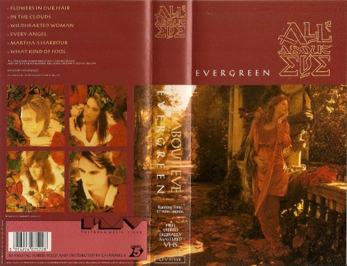 all-about-eve-evergreen