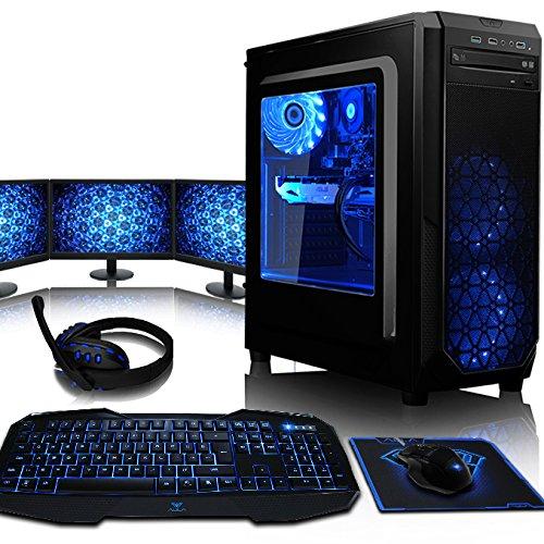 vibox-kaleidos-gs770-88-paquet-gaming-pc-42ghz-intel-i7-quad-core-cpu-gtx-1070-gpu-extremo-ordenador