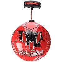 Lansay 14002 - Messi Contrôle Ton Ballon - Coloris aléatoire