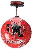 Lansay - 14002 - Messi Contrôle Ton Ballon - Coloris aléatoire