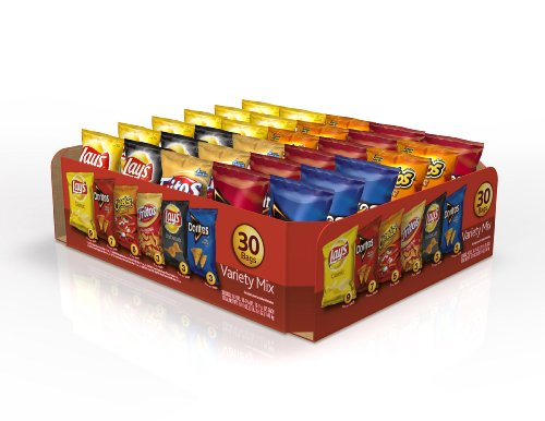frito-lay-big-grab-variety-pack-30ct