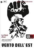 Vento dell'Est (DVD)