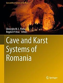 Descargar Ebooks Torrent Cave and Karst Systems of Romania (Cave and Karst Systems of the World) Paginas Epub