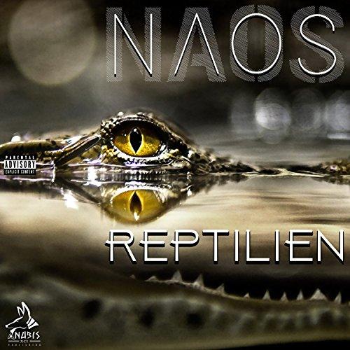 reptilien-explicit