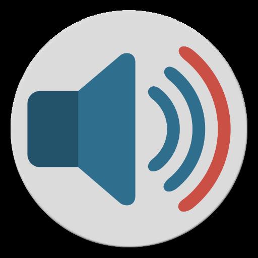 Max Volume Control