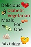 Meals For Diabetics - Best Reviews Guide