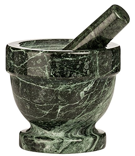 premier-housewares-mortar-and-pestle-green-marble