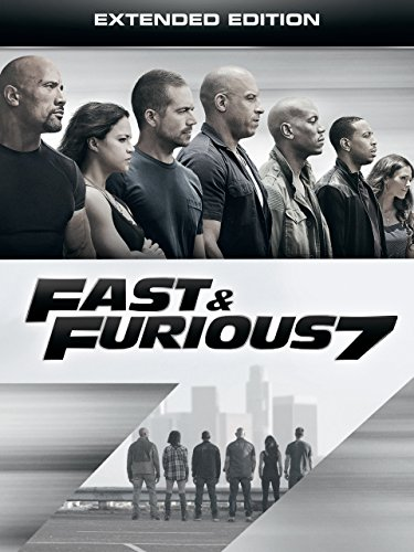furious-7-extended