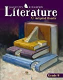 Jamestown Education, Adapted Literature, Student Edition Grade 9 1st by McGraw-Hill Education (2006) Paperback