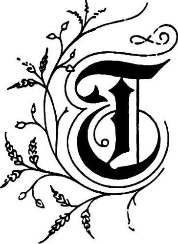 jherbin-40020t-sigillo-quadrato-con-manico-in-legno-e-simbolo-lettera-t