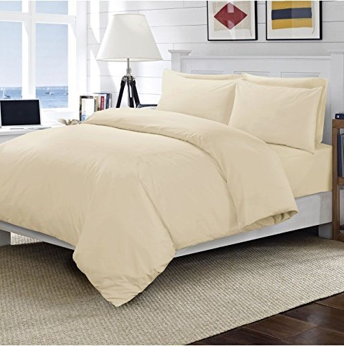 sleepbeyond-ultimate-collection-egyptian-cotton-200-thread-count-duvet-cover-set-mocha-king