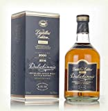 Dalwhinnie Distillers Edition  (1 x 0.7 l)