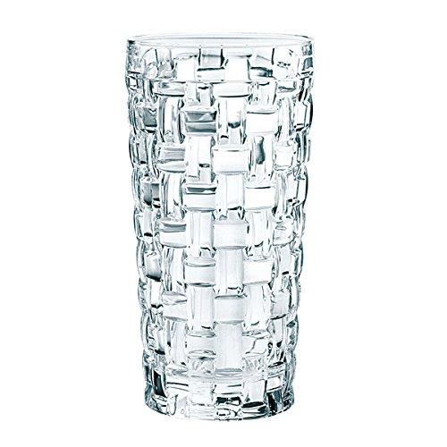 spiegelau-nachtmann-6er-longdrink-set-kristallglas-395-ml-bossa-nova