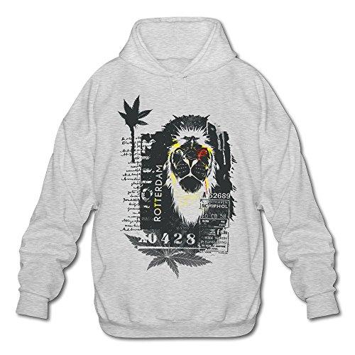 xj-cool-rotterdam-eule-symbol-herren-sportstyle-hoodies-esche-gr-xx-large-asche