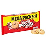 Jammie Dodgers Original Twin Pack 280g