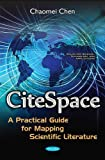CiteSpace: A Practical Guide for Mapping Scientific Literature