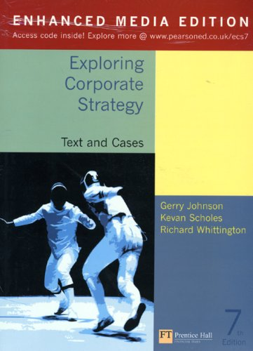 exploring-corporate-strategy-enhanced-media-edition-text-and-cases-enhanced-media-text-case