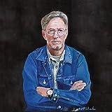 Shm-I Still Do by Eric Clapton (2016-05-20)