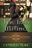 The Irish Milliner