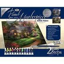 Royal & Langnickel - Kits de pintura