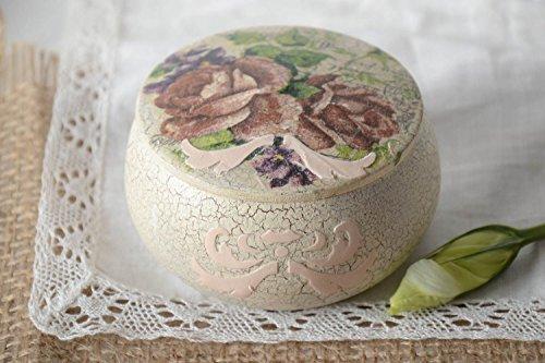 pot-a-sel-en-bois-fait-main-original-15-cl-accessoire-de-cuisine-pratique