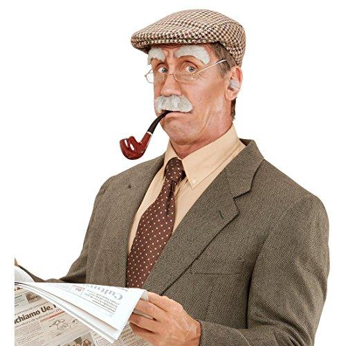 """Résultat de recherche d'images pour """"vieux monsieur costume"""""""