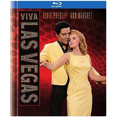 Viva Las Vegas 50th Anniversary